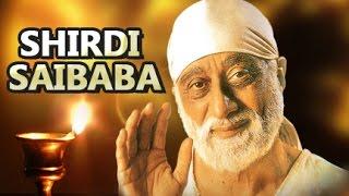 Shirdi Saibaba   Full Bhojpuri Movie   Aushim Khetarpal   Sudhir Dalvi