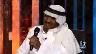 getlinkyoutube.com-سامري مع داود الشريان