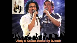 getlinkyoutube.com-DJ ASH andy & kouros persian mix  میکس شاد اندی و کوروس
