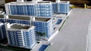 getlinkyoutube.com-Maquetas Arquitectura y Diseño 2