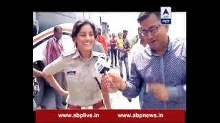 getlinkyoutube.com-Watch climax scene of Diya Aur Baati Hum