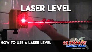 getlinkyoutube.com-laser level