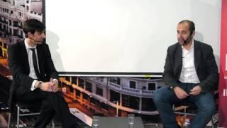 getlinkyoutube.com-Андрей Мовчан: Российская элита - это элита кочевников