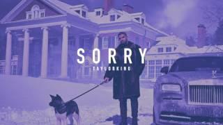 "getlinkyoutube.com-Drake / Future Type Beat - ""Sorry"" (Prod. by Taylor King)"