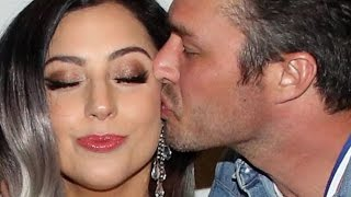 getlinkyoutube.com-The Real Reasons Why Lady Gaga And Taylor Kinney Broke Up