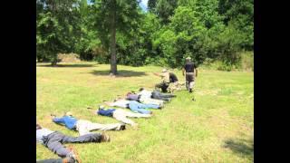 getlinkyoutube.com-Magpul Dynamics Handgun 2 / Shotgun: Hosted by NOLATAC Firearms Training