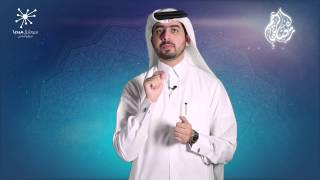 ابديت رمضانك - فرقة موسيقية في المسجد - عمار محمد