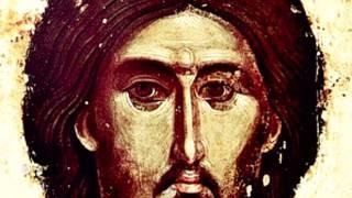 getlinkyoutube.com-Покаянный псалом - Psalm 50/51 (orthodox chant)