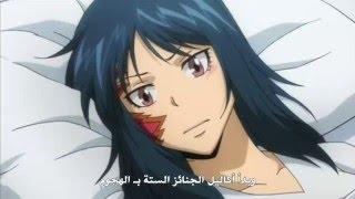 getlinkyoutube.com-家庭教師ヒットマンリボーン! - Katekyo Hitman Reborn! arabic الحلقة 177 178