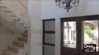 4 bedroom Cluster For Sale in Sandown, Sandton, Gauteng for ZAR 6,870,000