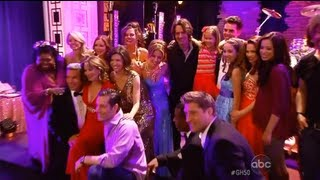 getlinkyoutube.com-20/20 General Hospital HD 50th Anniversary FULL SPECIAL 4-6-13