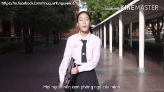 getlinkyoutube.com-[Vietsub] Koi - Tuổi nổi loạn 3 ( Hormones )