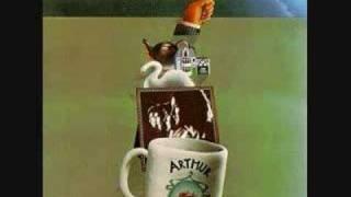 getlinkyoutube.com-The Kinks - Victoria