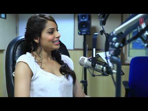 In conversation with Raaz 3 Actress Bipasha Basu