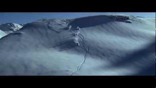 getlinkyoutube.com-JAMES BOND THEME - 1962-2012 (epic music video)