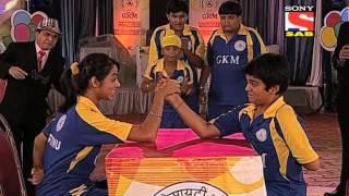 getlinkyoutube.com-Taarak Mehta Ka Ooltah Chashmah - Episode 630