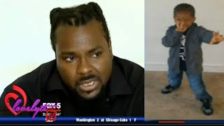getlinkyoutube.com-Father of 3yr old Found on Park Swing Wanted Sole Custody A Mth Ago