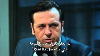 getlinkyoutube.com-وادي الذئاب الموسم العاشر الحلقتين 25+26 كاملة ومترجمة HD 720p