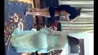 getlinkyoutube.com-رقص مروه سيديه ام الاسود 8   YouTube