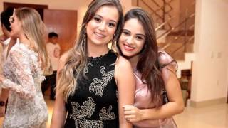 getlinkyoutube.com-HOMENAGEM - ANIVERSÁRIO DE ALLANA MORAES 08/07/2016
