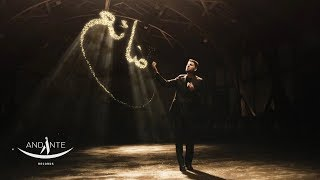 getlinkyoutube.com-Sami Yusuf  - You Came To Me
