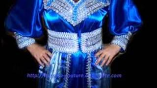 getlinkyoutube.com-robes 2013