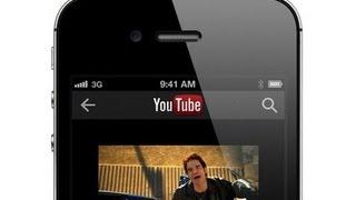 getlinkyoutube.com-تحميل مقاطع يوتيوب للايفون مباشرة جديد