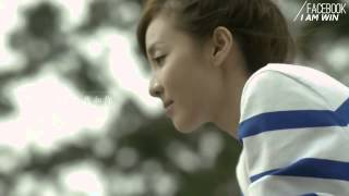 getlinkyoutube.com-[中字]  姜勝允 - ' 0+1 ' (我們分手了 우리 헤어졌어요 OST)