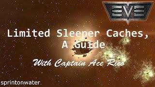 getlinkyoutube.com-EVE Online: A Limited Sleeper Cache Guide