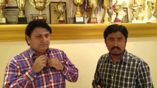 getlinkyoutube.com-Acha Jorra laganay ka tareeka Pakistani pigeons