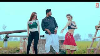 2018 Haryanvi HD Video Song New!!RK STAR HARYANA VIDEO!!rk star haryana video width=