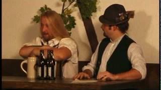getlinkyoutube.com-Der Original Prostataler Drecksaumassakra