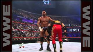 getlinkyoutube.com-Eddie Guerrero vs. Perry Saturn - European Championship Match: Fully Loaded 2000