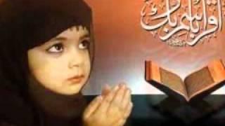 getlinkyoutube.com-Pashto quran tarjuma in tilawat 2010 in 1011