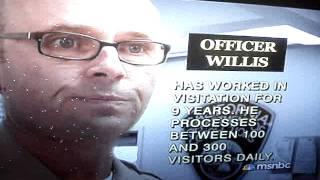getlinkyoutube.com-MSNBC/Lockup San Quentin-Extended Stay