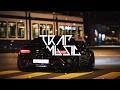 Lil Jon ft. Three 6 Mafia - Act a Fool Anbroski Remix
