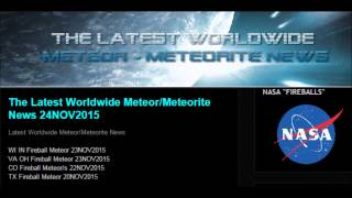 getlinkyoutube.com-Planet X Debris Incoming