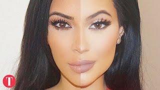 getlinkyoutube.com-10 Celebrities Who Won't Admit To Plastic Surgery