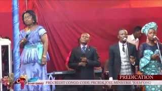 getlinkyoutube.com-Le rehoboth pasteur Micheline Shabani
