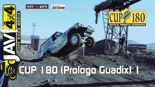 getlinkyoutube.com-CUP 180 (Prólogo Guadix) 1