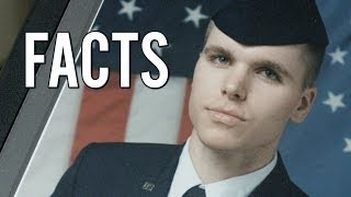 Facts About Onision
