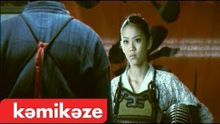 getlinkyoutube.com-[Official MV] แพ้ไม่เป็น : ขนมจีน