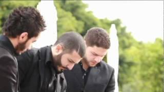 "getlinkyoutube.com-BALANCOS ""WAR2IT NA3WE"" [OFFICIAL VIDEO]"