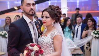 getlinkyoutube.com-Hawar & Chabat - Part 9 - 04.12.2015 - Bremen - Tarek Shexani  & Nishan Baadri - JiyanVideo 2015