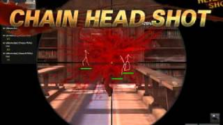 getlinkyoutube.com-cheat point blank AUTO HEAD SHOT asli Vista 13 ANTI BANED..