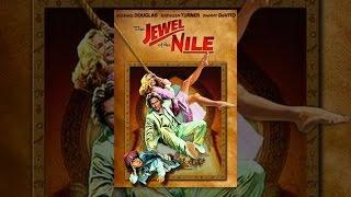 getlinkyoutube.com-The Jewel of the Nile