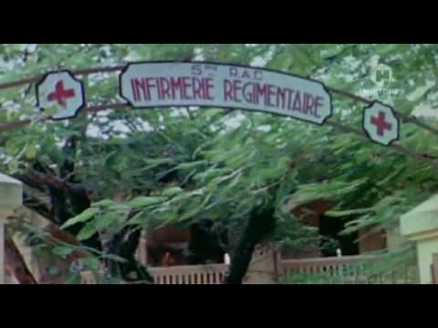 Chien tranh Viet Nam - Vietnam War - Nhung hinh anh chua tung biet den_3
