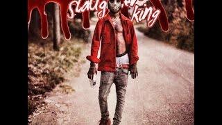 getlinkyoutube.com-21 Savage - Slaughter King [Full Mixtape]