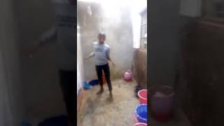 Odi dance ni nyeri majengo