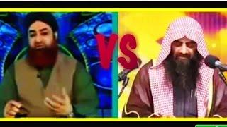 SUNNI vs AHLE HADEES (hindi urdu) width=